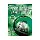 Paradigm Keyboarding and Applications : Sessions 1-60, Mitchell, William M., 076380147X