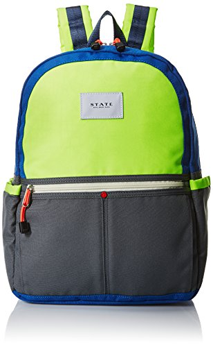 State Youth Backpack - 3