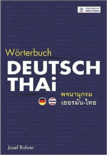 Visa thailand für deutsche
