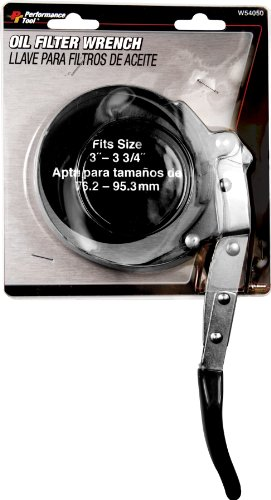 3 inch oil filter wrench - 9