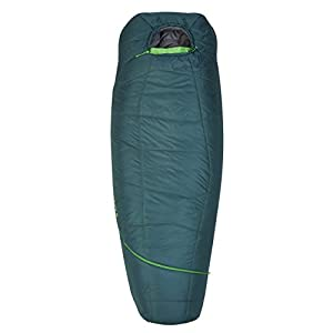 Kelty TRU Comfort 20 Degree Sleeping Bag
