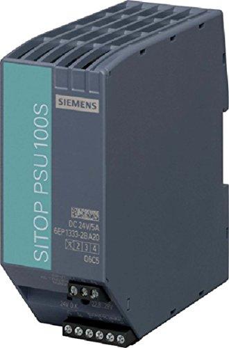 siemens-6ep1333-2ba20-ac-dc-converter-din-rail-1-o-p-120w-5a-24v