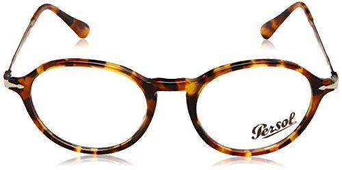 Occhiali da Vista MOD. 3180V VISTA ACETATO