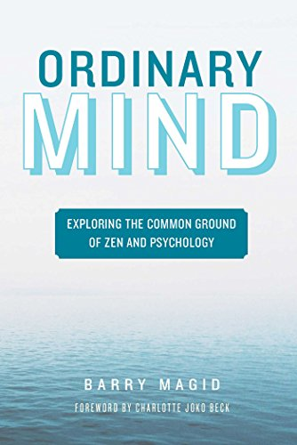 ordinary-mind-exploring-the-common-ground-of-zen-and-psychoanalysis