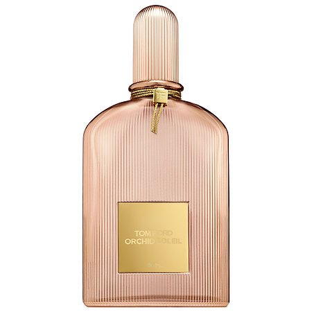 Tom Ford Orchid Soleil FOR WOMEN by Tom Ford - 1.7 oz EDP Spray