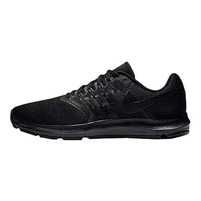 Amazon.com | Nike Run Swift Mens 908989-019 Size 9 | Road