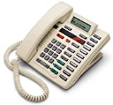 Aastra 9417 2-Line Analog Telephone