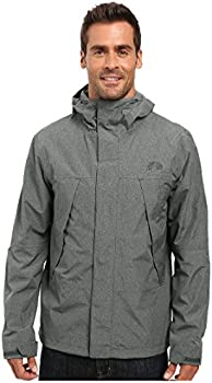 The North Face Metro Mountain Mens Jacket