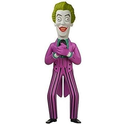 Funko Vinyl Idolz: 1966 Batman - Joker Action Figure: Funko Vinyl Idolz:: Toys & Games