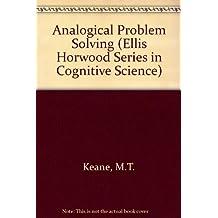 Analogical Problem Solving