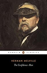 The Confidence-Man: His Masquerade (Penguin Classics)