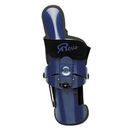 Robby's Revs III Right Hand (Medium) by Robby's Bowling Wrist Supports