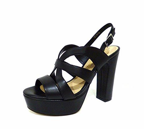 Bruno Premi Mujer K2503n zapatos con correa