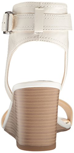 Pictures of Jessica Simpson Women's Cristabel Wedge Sandal US 8