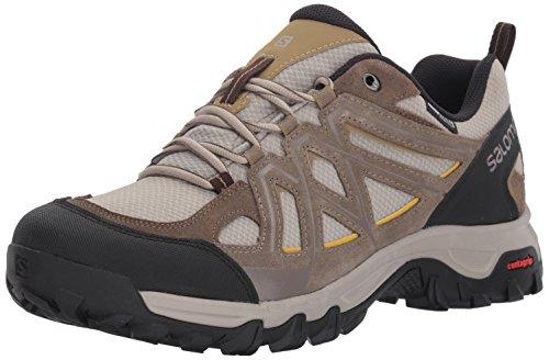 salomon cs shoes - 8