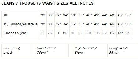 ENZO da uomo di marca di marca a coste VESTIBILITà MODA RIVESTITI pantaloncini jeans 28-48