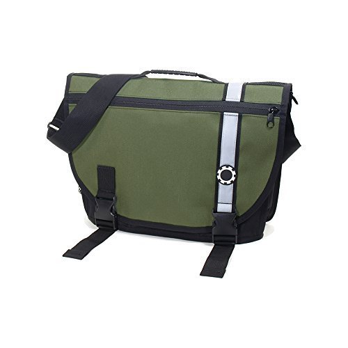 dadgear-courier-diaper-bag-green-retro-stripe-by-dadgear