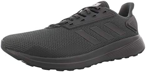 adidas Duramo 9 Shoe - Men's Running