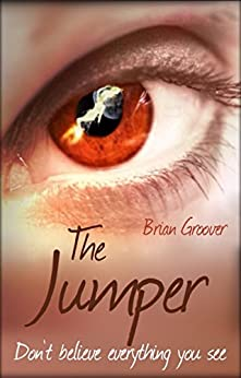 The Jumper by [Groover, Brian H]