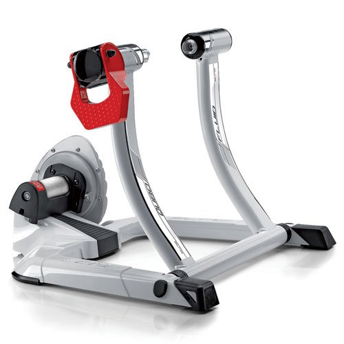 Elite Qubo Power Smart B+ Trainer