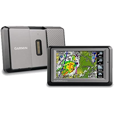 garmin-aera-560-color-aviation-gps
