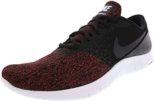 Shopping 11 Nike Shoes Women Clothing, Shoes