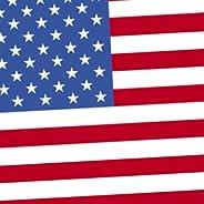 U.S. Anthem, the Star Spangled Banner