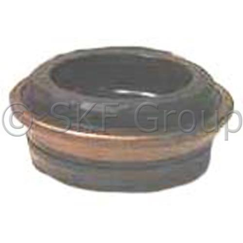 SKF 14014 Grease Seals