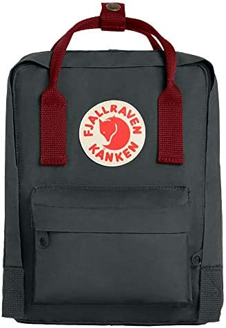 Fjallraven K nken Mini Backpack