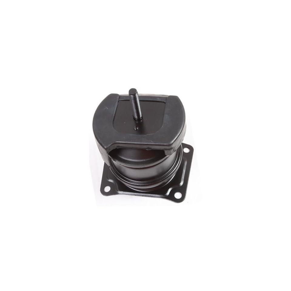 MotorKing MK4507 Engine Mount (Fits Acura CL TL Honda Accord Rear (Hydraulic))