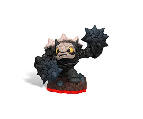 Skylanders Trap Team: Fist Bump Character Pack by Activision