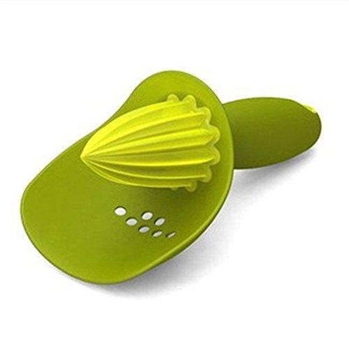 lemon juice cleaner - 3