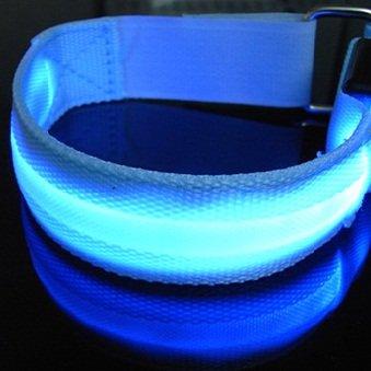 led light for walking at night - 7