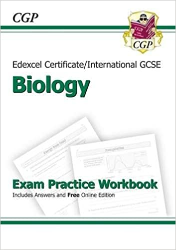 gcse biology exam questions and answers pdf