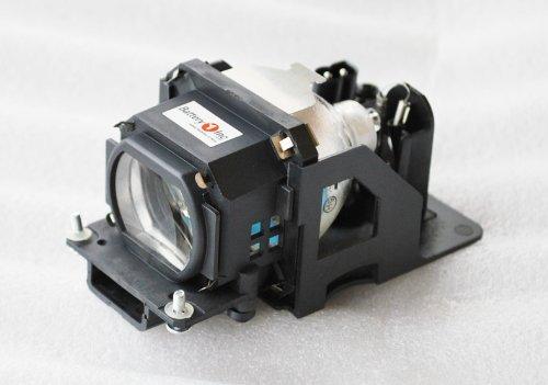 (Battery1inc Projector Lamp ET-LAB50 PT-LB51NTEA for PANASONIC PT-LB50NTU PT-LB50SU PT-LB50U PT-LB51EA PT-LB51NTE PT-LB51NTEA PT-LB51NTU PT-LB51U Series )