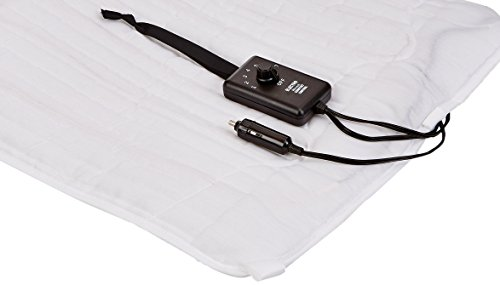 Top 10 12 Volt Heating Mattress Pad