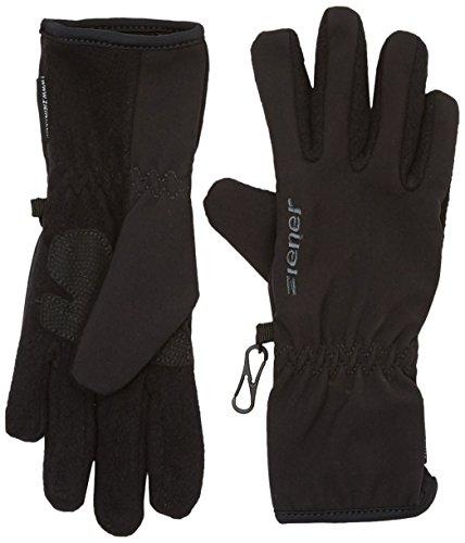 Ziener Multi Purpose Sports Gloves Multi Sport Gloves Limport Junior Glove Multisport by Ziener