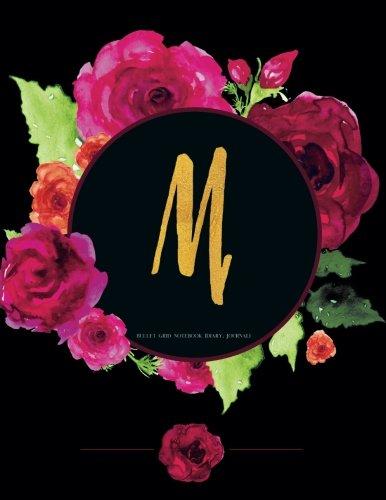 m bullet - 1
