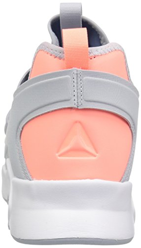 Reebok Women's Guresu 2.0 Dance Shoe