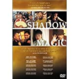 Shadow Magic : Widescreen Edition