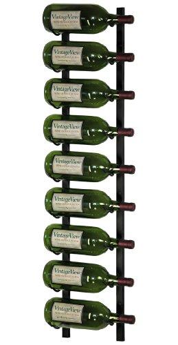 9 Bottle Wine Storage - 5