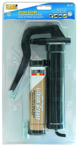 plews-30-132-general-purpose-mini-grease-gun-kit