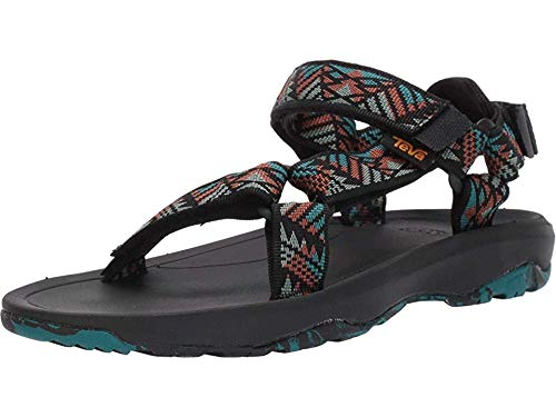 pretty nice 9d94d 5fc1a Teva Hurricane Xlt2 Alp for sale | Only 4 left at -75%