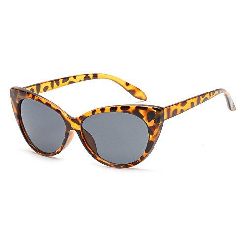 C1 Eye Femmes Uv Hibote Anti De Conduite Cat Vintage Retro Soleil Lunettes SqFB7