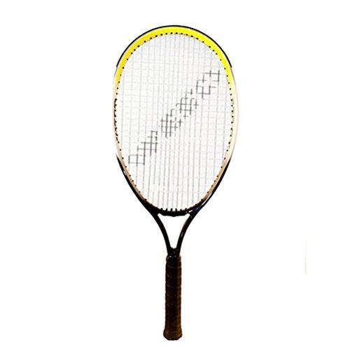 Weed 125 EX Tennis Racquet (4-1/4)