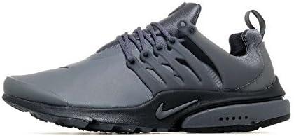 Nike Aire Presto Bajo Utilitario Zapatillas Running Hombre 862749 ...