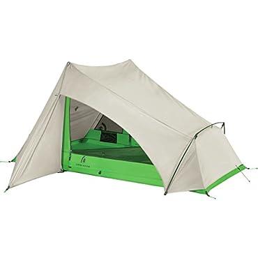 Sierra Designs Flashlight Tent ( 2 Person)