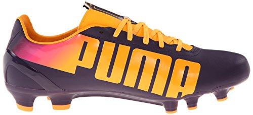 1 L Blackberry Puma Evospeed 2 Fg 6T5wxaqA