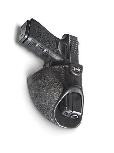Fobus neu verdeckte Trage IWB Im Inneren der Gürtel Pistolenhalfter Holster für Glock 17, 19, 22, 23, 26, 27
