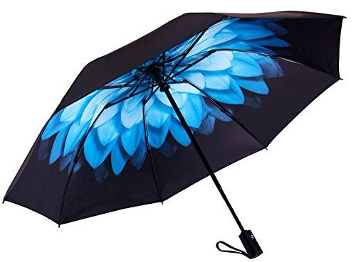 Fidus Inverted Reverse Umbrella Windproof product image